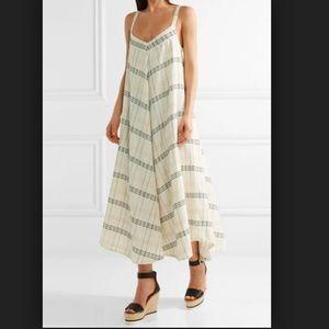 Hatch Liliana Dress. Maternity Size 0